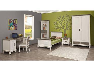 Мебель для детской фабрики Simex