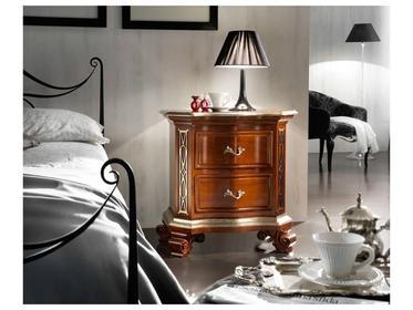 Мебель для спальни Tosato на заказ