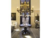 Мебель для гостиной Guadarte на заказ