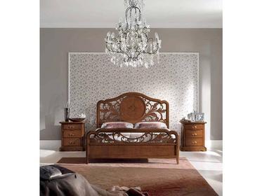 Мебель для спальни фабрики Maison Ego
