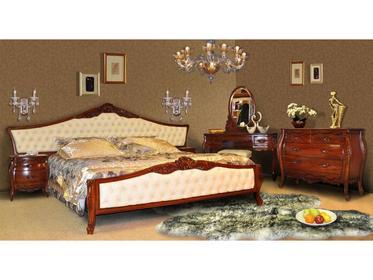 Мебель для спальни Perfect furniture