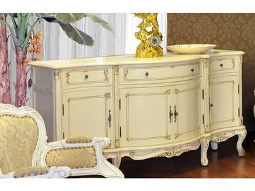 Мебель для гостиной Perfect furniture