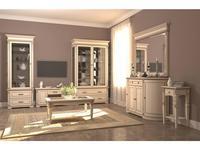 Мебель для гостиной Arco Decor