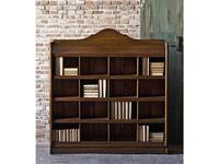 Мебель для гостиной Roomers