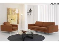 5209929 диван Gamamobel: Abarth