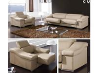 5209942 диван Gamamobel: Kim