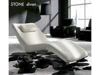 5209950 шезлонг Gamamobel: Stone
