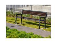 5215736 скамья садовая Trade: Vg-group