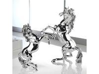 5210069 статуэтка DC: Cavallo