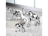 5210070 статуэтка DC: Elefante