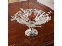 5210112 ваза DC: Primula
