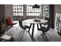 5210159 стол обеденный на 10 человек Mobliberica: Duero Fix