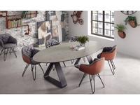 5225705 стол обеденный Mobliberica: Stay