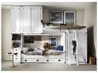 5210733 детская комната морской стиль Neoform: Bounty