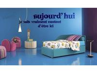 5211105 кровать детская Twils: Maya