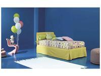 5211106 кровать Twils: Maya