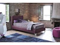5211218 кровать Twils: Max