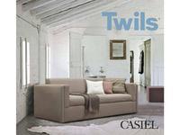 5211222 кровать-чердак Twils: Castel