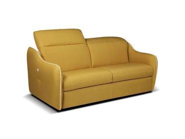 Мягкая мебель фабрики Cubo Rosso на заказ
