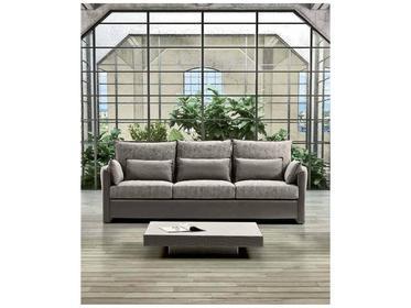 Мягкая мебель фабрики Bruma