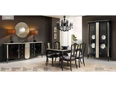 Мебель для гостиной фабрики Lino на заказ