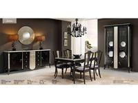Мебель для гостиной Lino на заказ