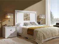 5211519 кровать Lino: Helios