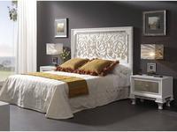 5211521 кровать Lino: Helios