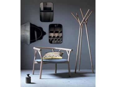 Мебель для гостиной Miniforms на заказ