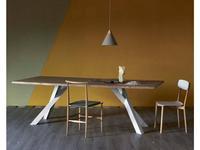5211605 стол обеденный Miniforms: Gustave