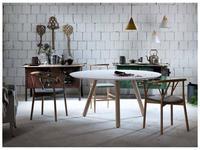 5211614 стол обеденный Miniforms: Pixie