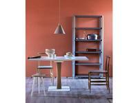 5211616 стол обеденный Miniforms: Gualtiero