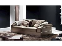 5211737 диван Formerin: Dendy