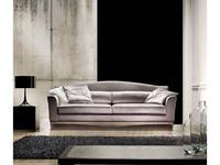 5211739 диван Formerin: Gomez