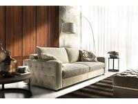 5223706 диван 3-х местный Formerin: Manfredi