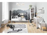 Мебель для детской Szynaka