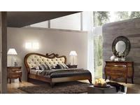 5211849 спальня классика Vaccari: Las Vegas