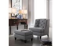 5212078 кресло Fratelli Barri: Mestre