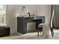 ALF стол туалетный  (grey) Montecarlo