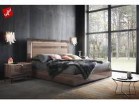 5225773 кровать двуспальная ALF: Matera