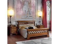 Мебель для спальни Claudio Saoncella