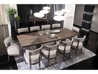 5213619 стол обеденный на 10 человек ALF: Accademia