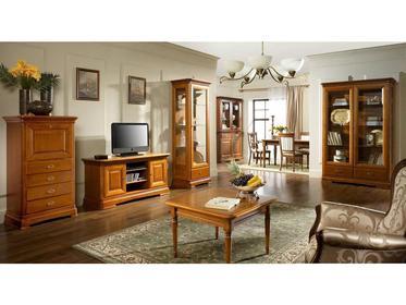 Мебель для гостиной Talexa Meble