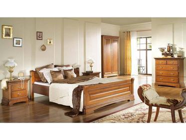 Мебель для спальни Talexa Meble