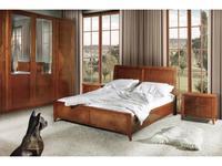 5212960 кровать Talexa: Insolito