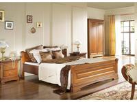 5212994 кровать двуспальная Talexa: Noblesse