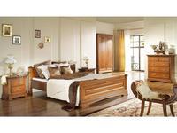 5213012 спальня неоклассика Talexa: Noblesse