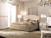 5240902 кровать ЯМ: Римини