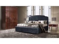5240911 спальня современный стиль ЯМ: Римини