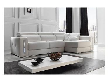 Мягкая мебель фабрики Pedro Ortiz